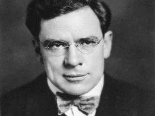 Maxwell Anderson picture, image, poster