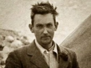 George Mallory picture, image, poster