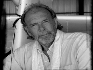 Richard Bach picture, image, poster