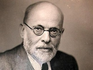 Gaetano Salvemini picture, image, poster