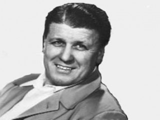 George Stevens picture, image, poster