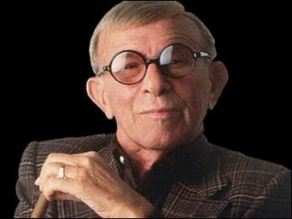 George Burns picture, image, poster
