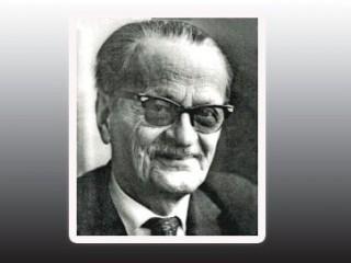 Serban Cioculescu picture, image, poster