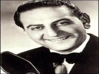 Guy Lombardo picture, image, poster