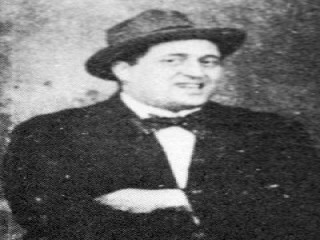 Guillaume Apollinaire picture, image, poster