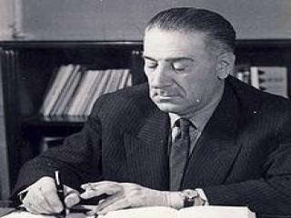 Mihai Ralea picture, image, poster