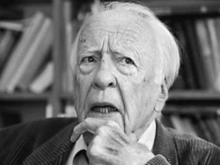 Complete and updated biography for Hans-Georg Gadamer