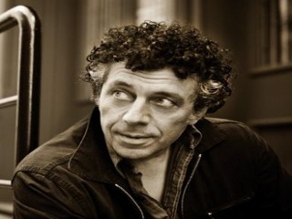 Eric Bogosian picture, image, poster