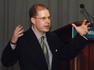 Max Boot picture, image, poster