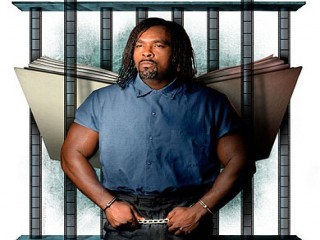 Stanley Tookie Williams picture, image, poster