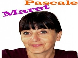 Pascale Maret picture, image, poster