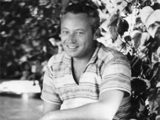 an introduction to the life of leon uris A few of the papers of author leon uris are kept at the texas university's harry ransom center  book series in order » authors » leon uris  mitch rapp is back kyle mills takes rapp.