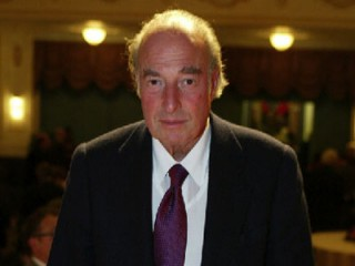Marc Rich picture, image, poster