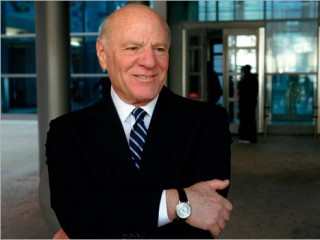 Barry Diller picture, image, poster