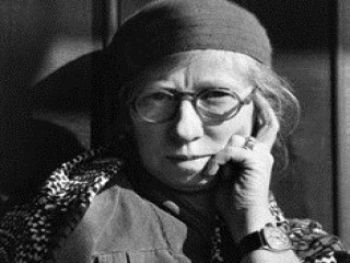 Imogen Cunningham picture, image, poster