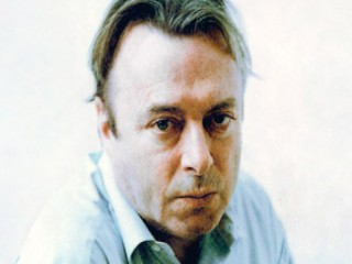 Christopher Hitchens picture, image, poster