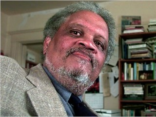 Ishmael Reed picture, image, poster