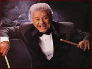 Tito Puente picture, image, poster