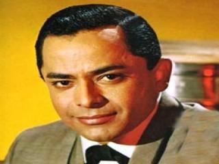 Tito Rodriguez picture, image, poster