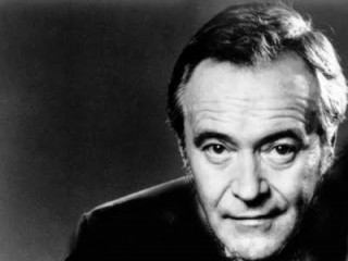 Jack Lemmon picture, image, poster