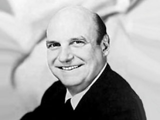 Jackie Coogan picture, image, poster