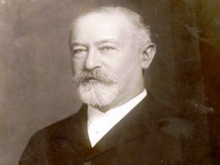 Jacob Schiff picture, image, poster