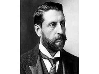 H. Rider Haggard picture, image, poster