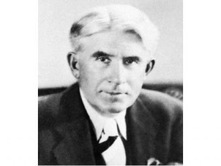Zane Grey picture, image, poster
