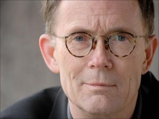 William Gibson picture, image, poster