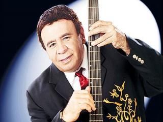 Julio Ernesto Estrada picture, image, poster