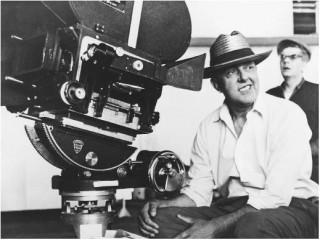 Jacques Tati picture, image, poster