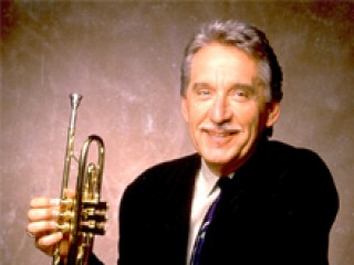 Doc Severinson picture, image, poster