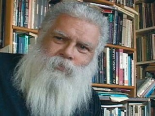 Samuel R. Delany picture, image, poster