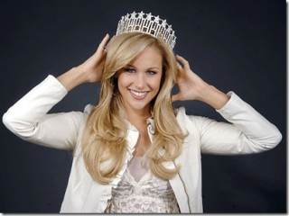 Candice Crawford picture, image, poster