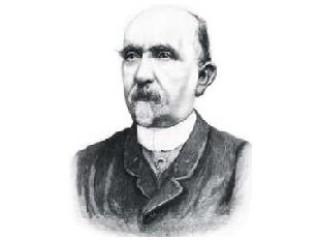 Carlo Collodi picture, image, poster