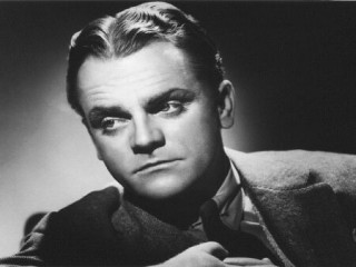 James Cagney picture, image, poster