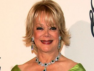 Candy Spelling picture, image, poster