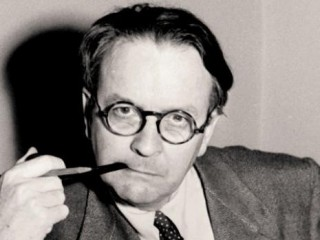 Raymond Chandler picture, image, poster