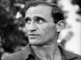 Neal Cassady picture, image, poster