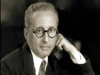 Jerome Kern picture, image, poster