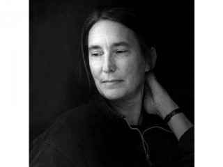 Jenny Holzer picture, image, poster