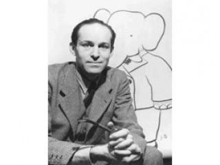 Jean de Brunhoff picture, image, poster
