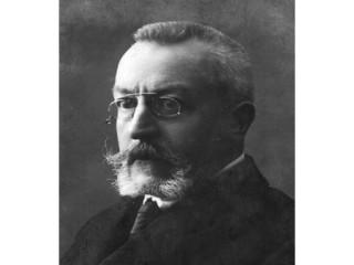 Henri Pirenne picture, image, poster