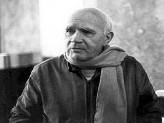Jean Genet picture, image, poster