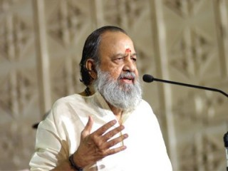 Vaali picture, image, poster
