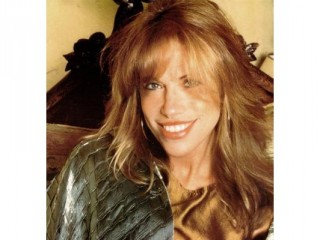 Carly Simon picture, image, poster