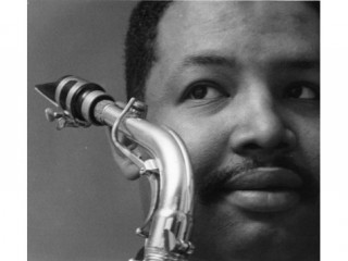 Cannonball Adderley picture, image, poster