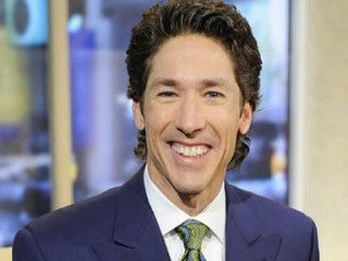 Joel Osteen picture, image, poster