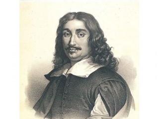 Jusepe de Ribera picture, image, poster