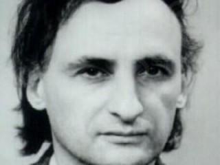 Grigore Vieru picture, image, poster
